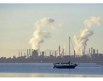 成品油库存大增,新一轮伊核谈判来袭,油价要跌了?
