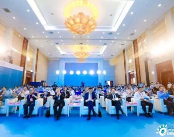 马培华、李毅中、魏建国、张来斌、刘宏斌出席北京石油天然气技术装备展