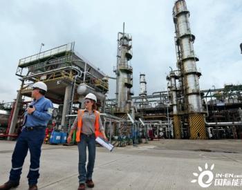 拉美石油公司能源转型的底层逻辑