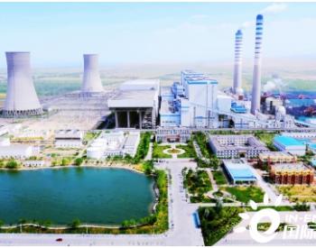 山东三建灵武电厂项目部3号机组B修后并网一次成功