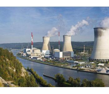 """""""<em>华龙一号</em>"""":打响中国自主三代核电品牌"""