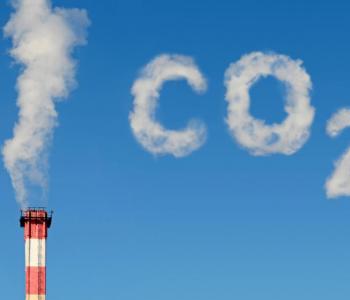 双碳目标下碳捕集封存技术这样破局突围