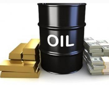 EIA上调今年第三季度油价预测