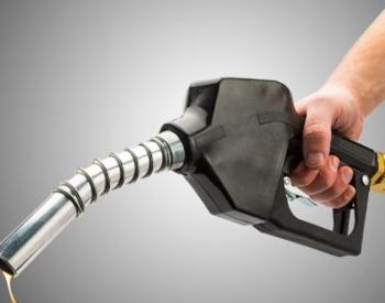 新冠疫情重创亚洲成品油需求,更多汽油运往欧美