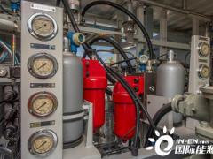 加氢站与氢燃料电池汽车,先有鸡还是先有蛋?