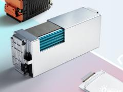 <em>LG新能源</em>启动上市流程 估值或达5733亿元