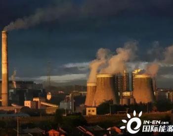 旺季需求将来 六月份<em>煤价</em>或不会出现大幅波动