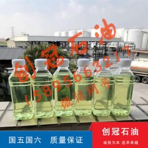 苏州柴油,上海柴油厂家,苏州油库,量大优惠