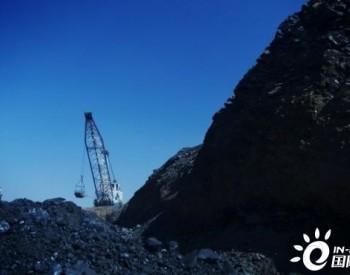 中国考虑对飙升的煤炭市场进行价格控制