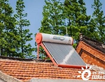 太阳能的几个不好的地方你知道吗?还有安全隐患?