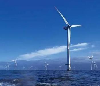海上风电连续补贴三年!目标2025年率先实现平价并网!广东发布海上风电有序开发实施方案!