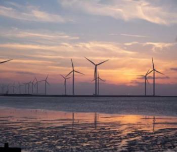 2021年风电、光伏保障性并网9GW!全力推进海上风