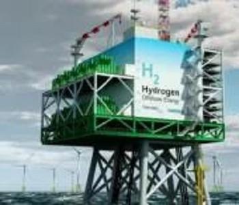 国际能源网-氢能周报,纵览氢能天下事【6月7日-6月11日】