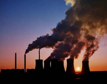 国际能源署预测:全球石油需求将于2022年恢复疫情前水平