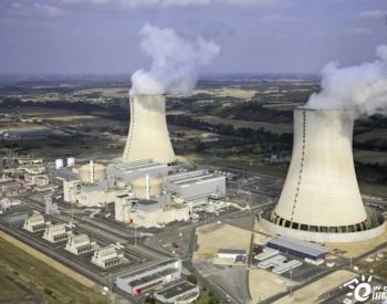 由煤电过渡到核电的怀俄明州