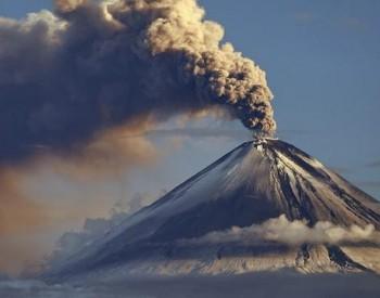 全球共用地热能?美国向黄石火山下手,中国储量可用4400年