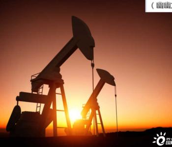 """人类的未来关键在""""太阳"""",能源危机,石油资源终"""