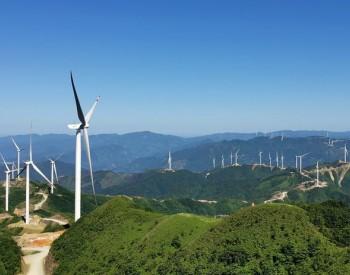国家发改委、国家能源发文要求做好新能源送出工程投资建设!