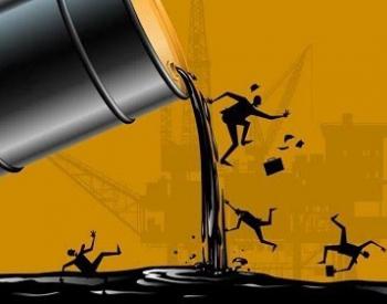 需求预期上升 国际油价升至逾两年高位