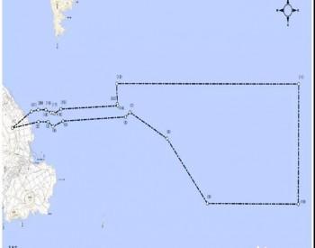 日本开发首个商业化<em>浮式风电项目</em>