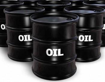 油价飙升生产商处境却尴尬 未来十年石油仍将供不应求?