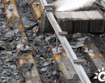 亚马逊仓库火灾系太阳能系统引发