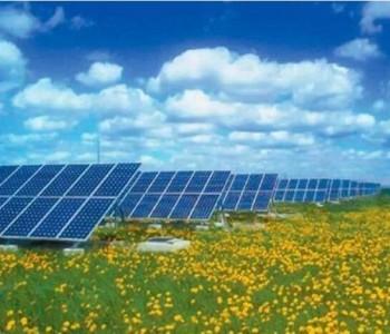 <em>锦州阳光</em>、隆基、红太阳新能源3家企业入围!三峡100MW平价光伏项目光伏组件中标结果出炉
