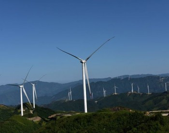 市场化项目6月29日前上报,山东2021年风电、光伏项目建设管理办法正式印发