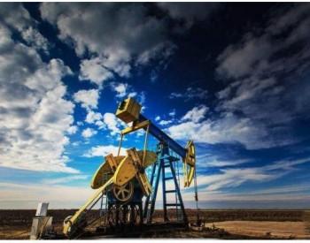API库存骤降850万桶,需求预期向好,美油涨势不止突破72关口