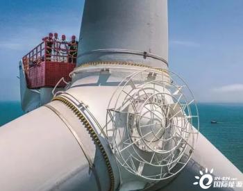 """如何构建匹配""""双碳""""目标的新型电力系统"""