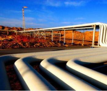 中国与土库曼斯坦天然气合作互利共赢