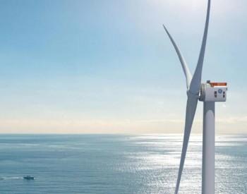 2021年1-5月份全社会用电量同比增长17.7%