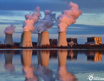 分布式账本在自愿性碳市场中的作用