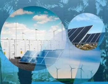 浙江全面启动2021年绿色电力市场化交易试点工作