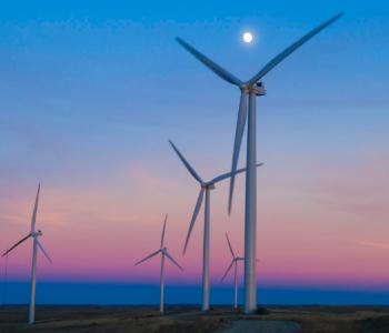 今日能源看点:国家能源局:5月份全社会用电量同比