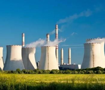 低碳成为全球目标,中企投资境外火电面临高风险!
