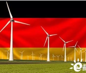 回顾|德国《<em>可再生能源法</em>》的六次修订