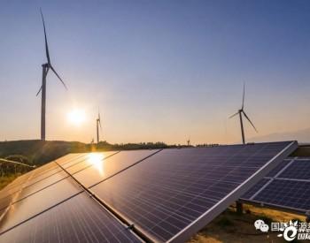 哈萨克斯坦能源转型提速