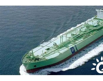 日本Astomos Energy从壳牌首次<em>购买</em>碳中性液化石油气货物