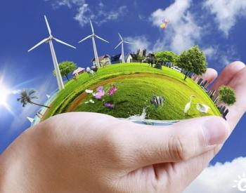2021全球可再生能源市场研究分析