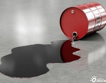 原油价格创新高,国内成品油还会涨多久?