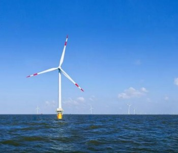 数据 | 1-5月全国风力发电量2382亿千瓦时!国家统