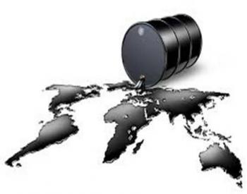 <em>原油期权</em>:能源产业风险管理新利器