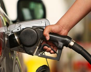 6月30日零时起 兰州推广使用国Ⅵ(B)标准车用汽油