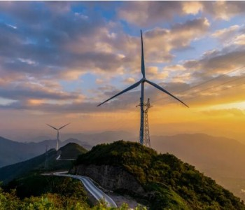 疯狂内卷低价中标,风电行业到底怎么了?