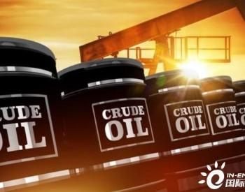 """""""畸形""""的原油市场!石油竞争再起冲突,沙特与俄罗斯互不相让"""