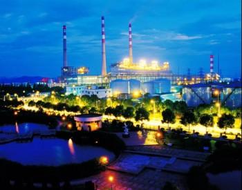 中国能源电力大变革,谁是主力军?谁是替补队员?