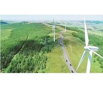 国家能源局党组书记、局长章建华:坚定不移推进能源生产和消费革