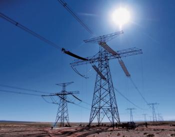 湖南长沙电网2021年底有望进入特高压时代