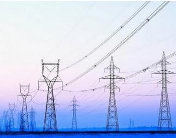 长江电力继续扫货 二度举牌桂冠电力